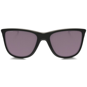 Oakley Reverie Polished Black/Prizm Daily Polarized
